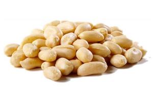 Что такое бланшированный арахис и для чего он нужен