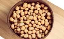 Сколько калорий в арахисе в глазури