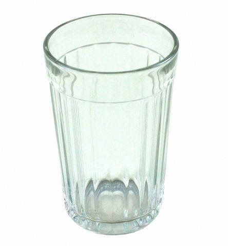 в стакан емкостью 200 мл помещается 140 г